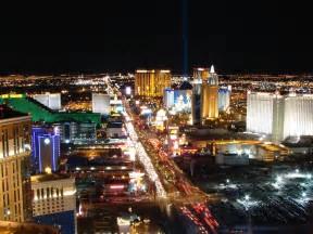 Las Vegas Bus Transfers